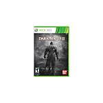 Dark Souls II for Xbox 360 $10 free shipping Microsoft Store