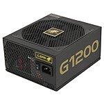PSU Deals: 750W EVGA SuperNOVA NEX750B 80+ Bronze Full Modular Power Supply for $49.99 AR, 1200W LEPA G1200-MA 80+ Gold Semi-Modular Power Supply for $80.49 AR & More @ Newegg.com