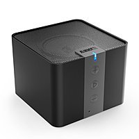 Amazon Deal: Anker Back To School Sale: Anker Quick-Charge 2.0 18W USB Wall Charger for $8.99 AC, Anker Aluminum Multi-Angle Phone & Tablet Stand for $8.99 AC & Much More + FSSS @ Amazon.com
