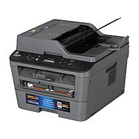Newegg Deal: Brother DCP-L2540DW Wireless Monochrome Multifunction Laser Printer for $99.99 (or less) + Free Shipping @ Newegg.com