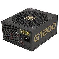 Newegg Deal: PSU Deals: 750W EVGA SuperNOVA NEX750B 80+ Bronze Full Modular Power Supply for $49.99 AR, 1200W LEPA G1200-MA 80+ Gold Semi-Modular Power Supply for $80.49 AR & More @ Newegg.com