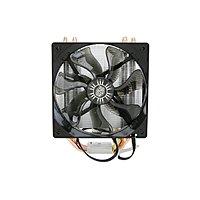 "Newegg Deal: PC Accessories: Cooler Master Hyper 212 EVO CPU Cooler for $24.99 AR, Mediasonic 2.5""/3.5"" SATA HDD/SSD Dual-Bay USB 3.0 Docking Station w/ UASP for $24.99 AR & More @ Newegg.com"
