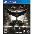 Batman: Arkham Knight - PlayStation 4 PS4 $44.90 NEW with free shipping