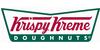 Krispy Kreme Printable Coupon for One Dozen of Original Glazed Doughnuts