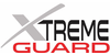 XtremeGuard Coupon for Screen or Full Body Protectors