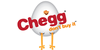 Chegg Coupons & Deals