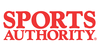 Sports Authority Coupons & Deals
