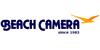 Beach Camera Coupons & Deals