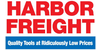 Harbor Freight Coupons & Deals