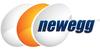 Newegg Discounts, Deals and Coupon Codes