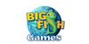Big Fish Games Discounts, Deals and Coupon Codes